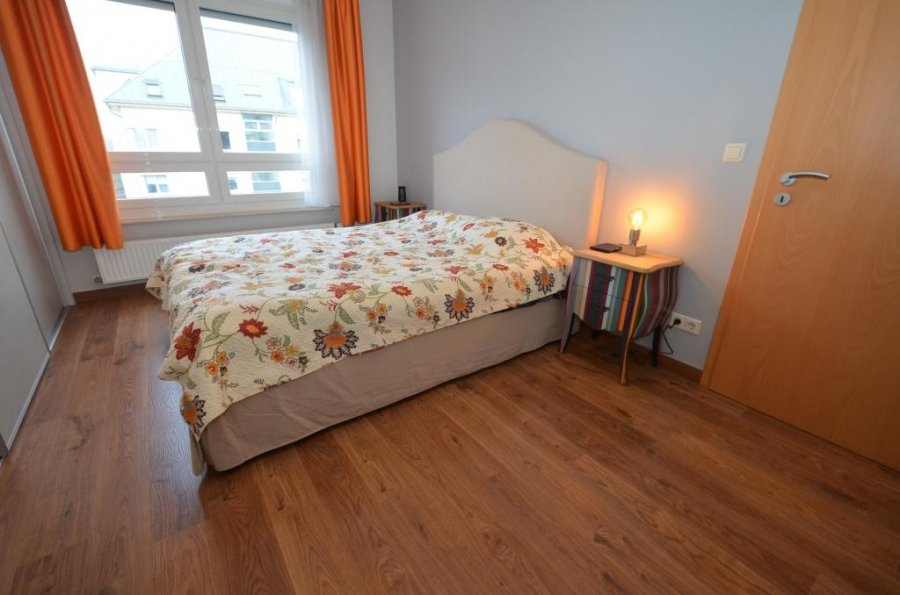 acheter appartement 2 chambres 92 m² luxembourg photo 7