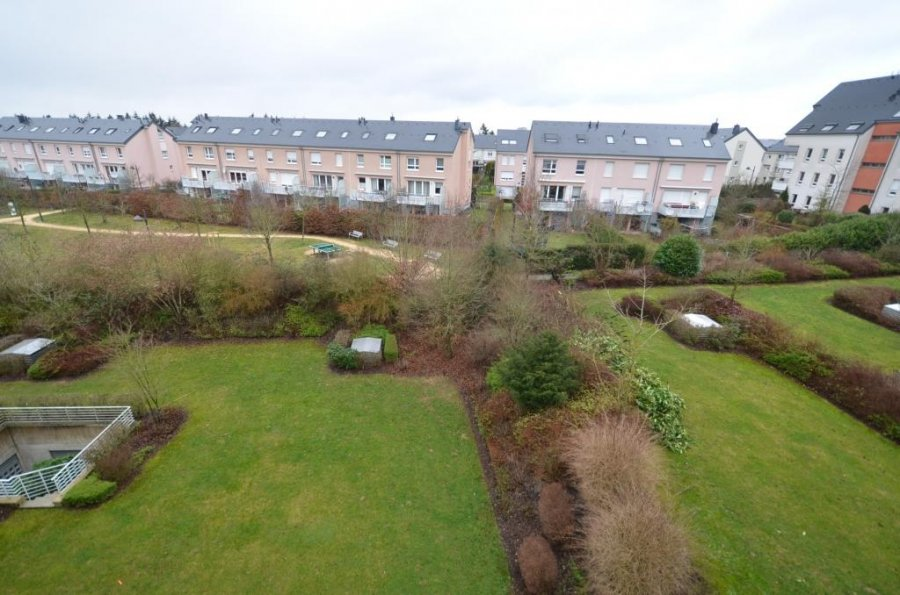 acheter appartement 2 chambres 92 m² luxembourg photo 4