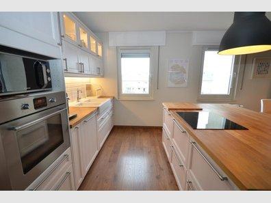 Appartement à vendre 2 Chambres à Luxembourg-Cents - Réf. 6163579