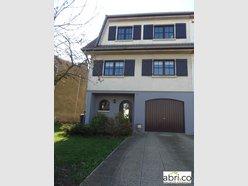 Maison à vendre 4 Chambres à Peppange - Réf. 5180539