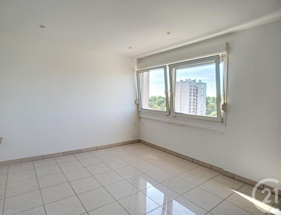 acheter appartement 3 pièces 68 m² jarville-la-malgrange photo 7