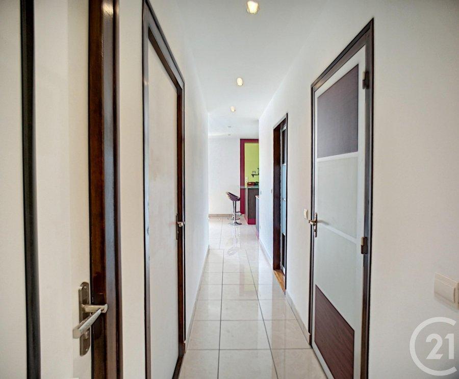 acheter appartement 3 pièces 68 m² jarville-la-malgrange photo 6