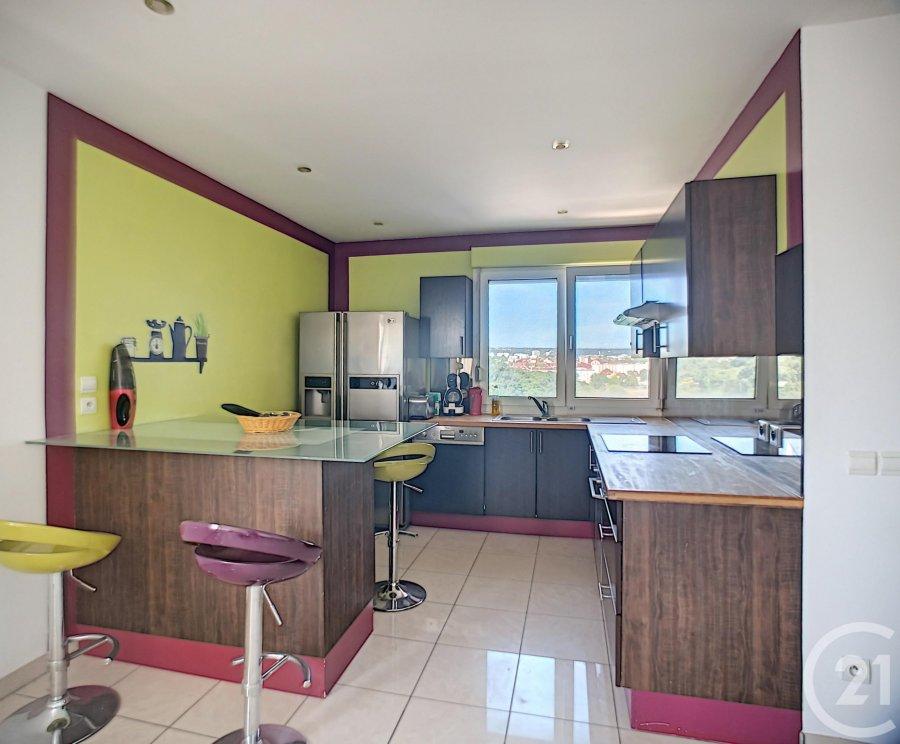 acheter appartement 3 pièces 68 m² jarville-la-malgrange photo 2
