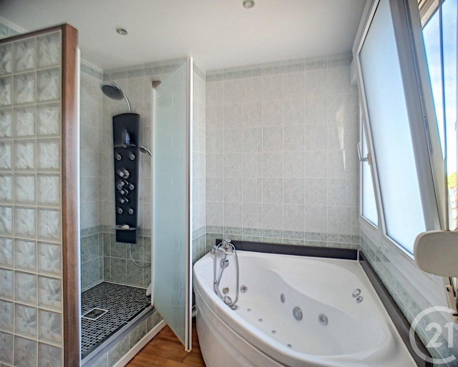 acheter appartement 3 pièces 68 m² jarville-la-malgrange photo 3