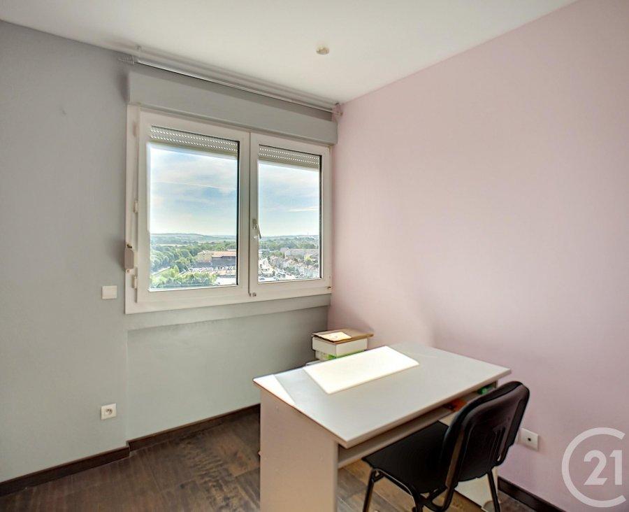 acheter appartement 3 pièces 68 m² jarville-la-malgrange photo 5