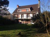 Maison à vendre F8 à Bray-Dunes - Réf. 5123195