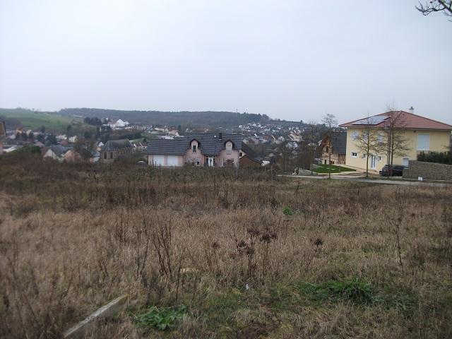 building land for buy 0 room 0 m² wincheringen photo 4