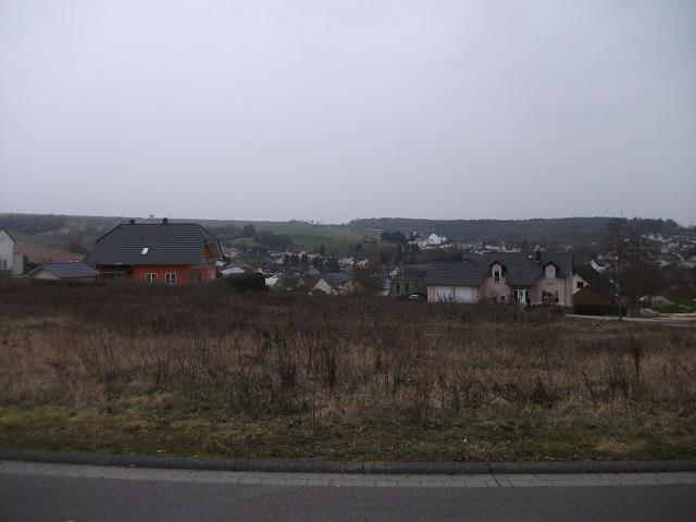 building land for buy 0 room 0 m² wincheringen photo 1