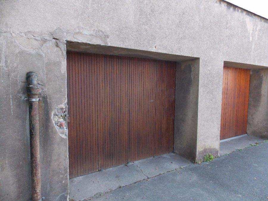 acheter garage-parking 0 pièce 25 m² boulogne-sur-mer photo 1