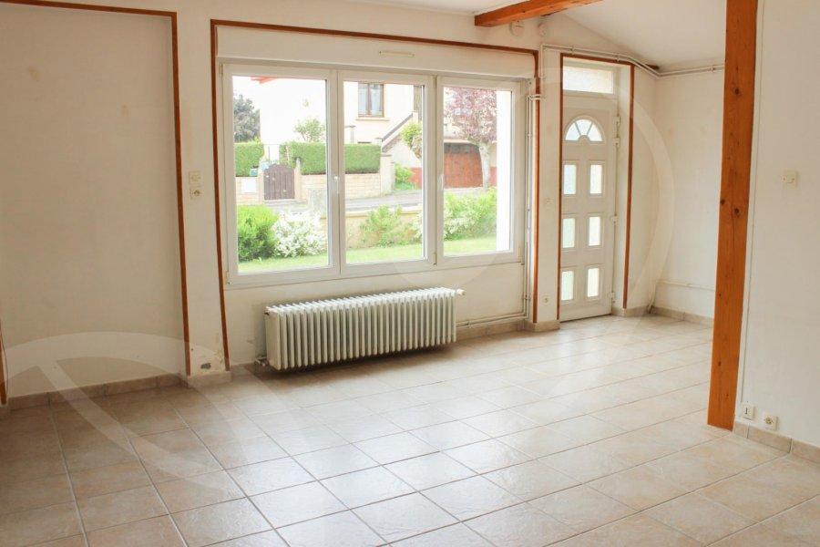 acheter maison 6 pièces 160 m² longwy photo 2