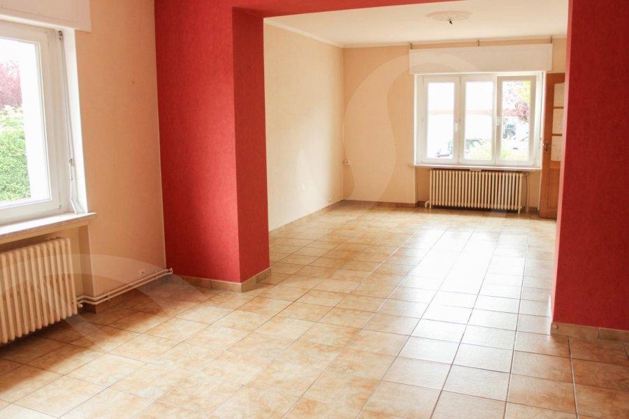 acheter maison 6 pièces 160 m² longwy photo 3