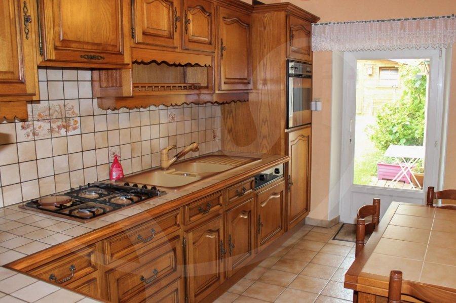 acheter maison 6 pièces 160 m² longwy photo 4