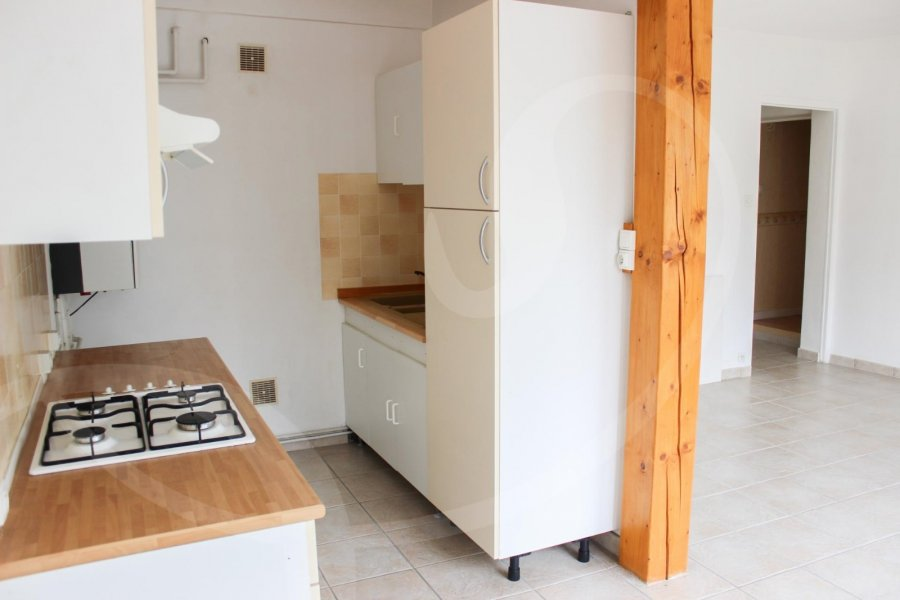 acheter maison 6 pièces 160 m² longwy photo 5