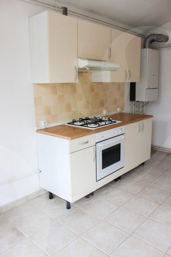 acheter maison 6 pièces 160 m² longwy photo 6