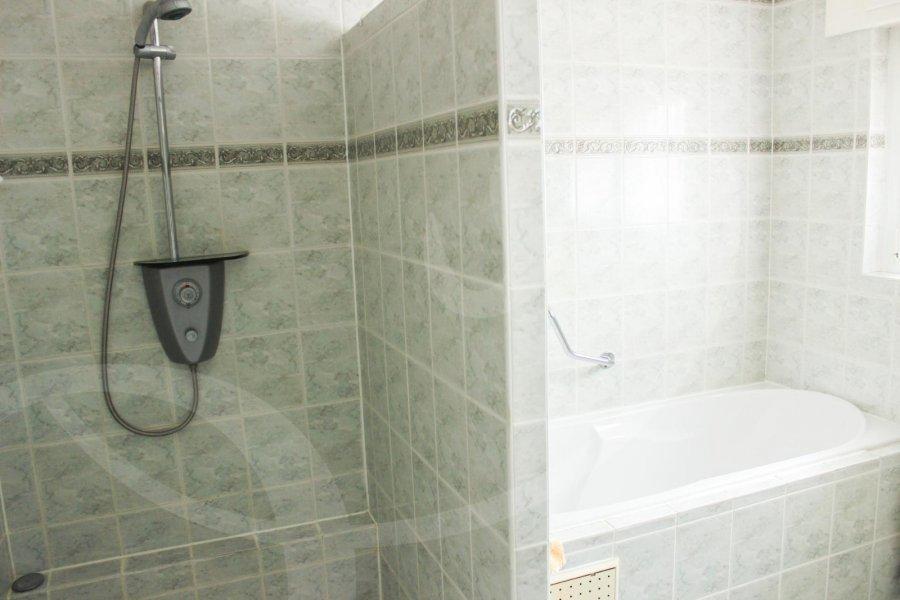 acheter maison 6 pièces 160 m² longwy photo 7