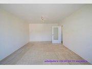 Bureau à louer à Luxembourg-Merl - Réf. 6388859