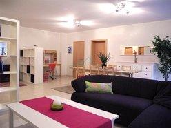 Appartement à vendre 1 Chambre à Differdange - Réf. 3570811