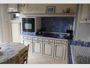 Maison à vendre F5 à Lunéville - Réf. 6204539