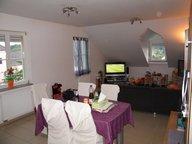 Wohnung zur Miete 3 Zimmer in Palzem - Ref. 4172923