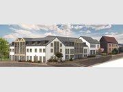Appartement à vendre 2 Chambres à Beaufort - Réf. 6536315