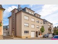 Duplex for sale 3 bedrooms in Luxembourg-Belair - Ref. 6732923