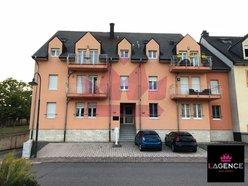 Wohnung zum Kauf 2 Zimmer in Bettel - Ref. 6016123