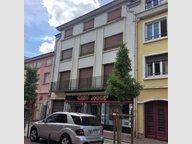 Immeuble de rapport à vendre à Épinal - Réf. 6147195