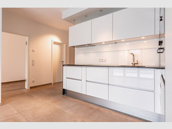 Appartement à louer 1 Chambre à Luxembourg-Kirchberg - Réf. 7195771