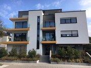 Wohnung zur Miete 1 Zimmer in Luxembourg-Cessange - Ref. 6020219