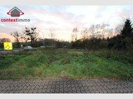 Bauland zum Kauf in Reckange-Sur-Mess - Ref. 5569659