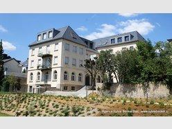 Wohnung zur Miete 1 Zimmer in Luxembourg-Limpertsberg - Ref. 7273595