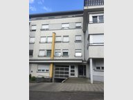Appartement à vendre 1 Chambre à Differdange - Réf. 6368635
