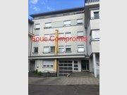 Wohnung zum Kauf 1 Zimmer in Differdange - Ref. 6368635