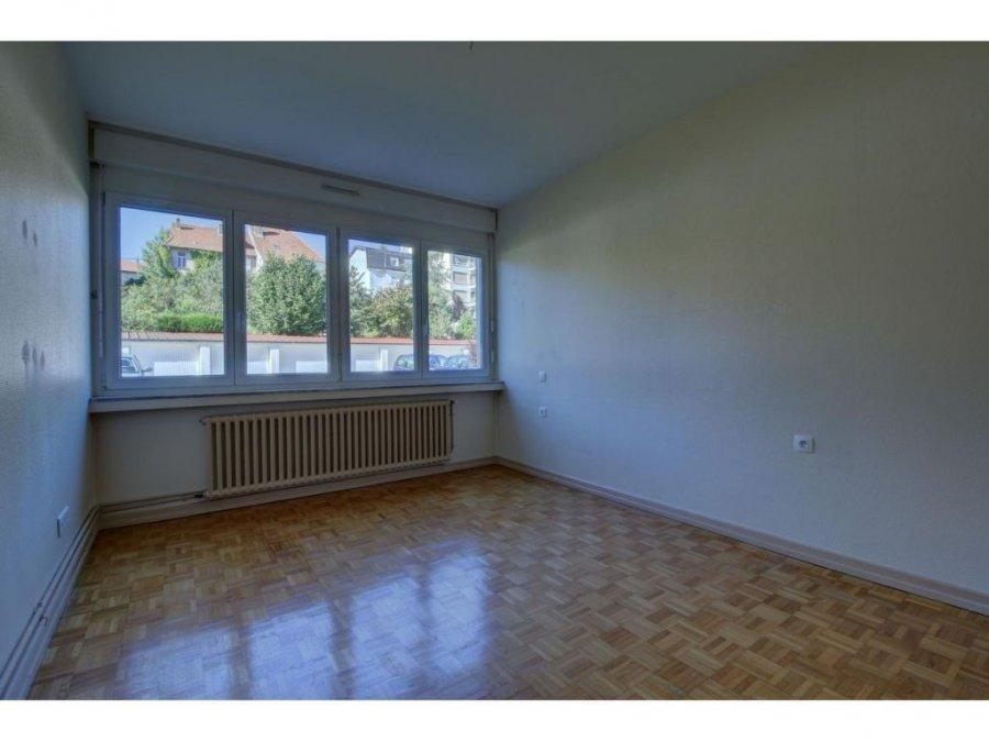 louer appartement 4 pièces 80 m² metz photo 7