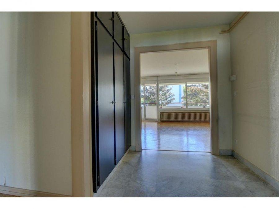louer appartement 4 pièces 80 m² metz photo 6