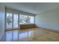 Appartement à louer F4 à Metz - Réf. 4730235