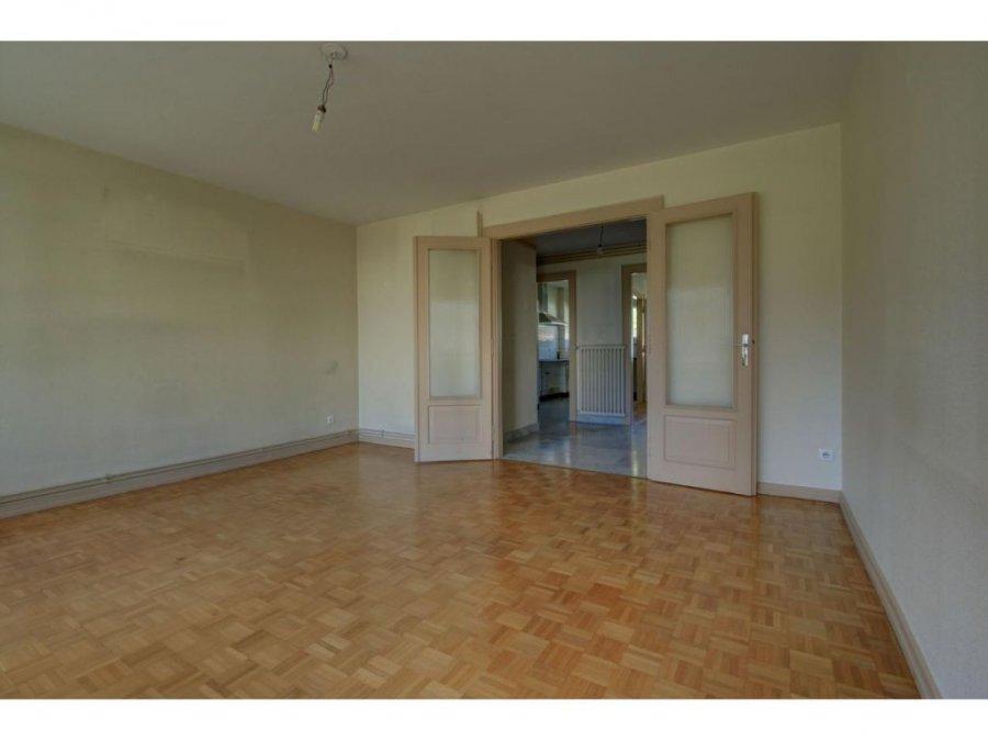 louer appartement 4 pièces 80 m² metz photo 3