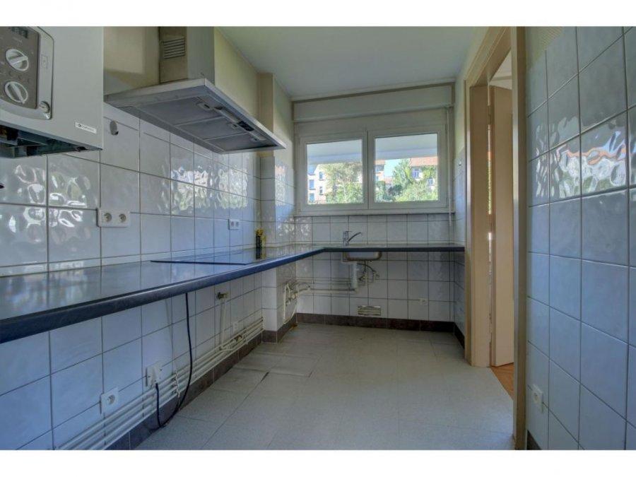 louer appartement 4 pièces 80 m² metz photo 4