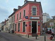 Einfamilienhaus zum Kauf 2 Zimmer in Esch-sur-Alzette - Ref. 5909883