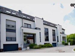 Maison jumelée à vendre 6 Chambres à Luxembourg-Merl - Réf. 5987707