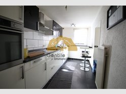 Appartement à vendre 1 Chambre à Dudelange - Réf. 6053243