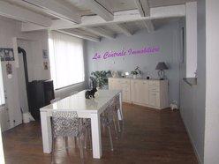 Maison à vendre F4 à Dommary-Baroncourt - Réf. 5139835