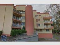 Appartement à louer F2 à Ostwald - Réf. 6589819