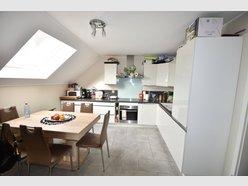 Haus zum Kauf 6 Zimmer in Differdange - Ref. 6593915