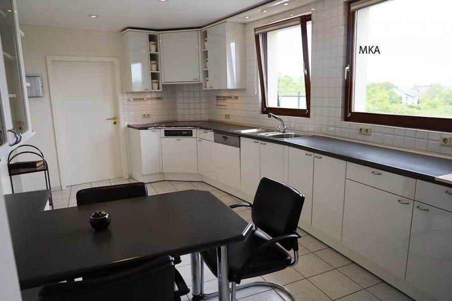 duplex for buy 4 bedrooms 250 m² leudelange photo 4