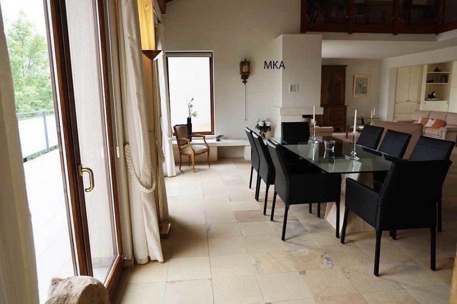 duplex for buy 4 bedrooms 250 m² leudelange photo 5