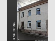 Maison à vendre 2 Pièces à Merzig - Réf. 6991227