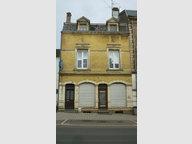 Maison mitoyenne à vendre F8 à Audun-le-Tiche - Réf. 6073723