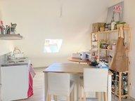 Appartement à louer F2 à Metz - Réf. 5700987