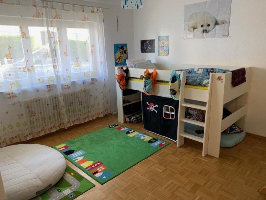 maisonette kaufen 4 schlafzimmer 166 m² luxembourg foto 4